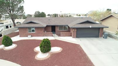 Professional Roofers & Contractors image 16