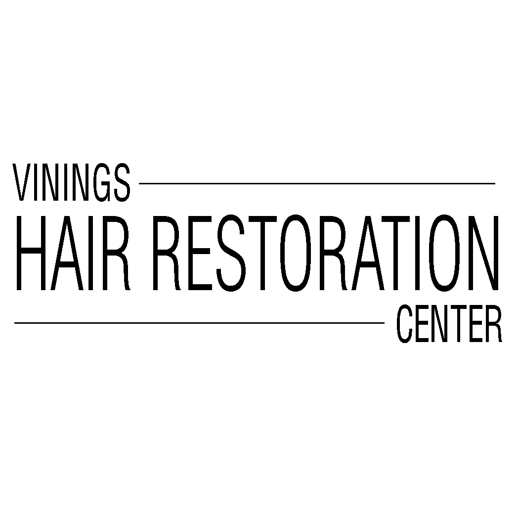 Vinings Hair Restoration Center image 3