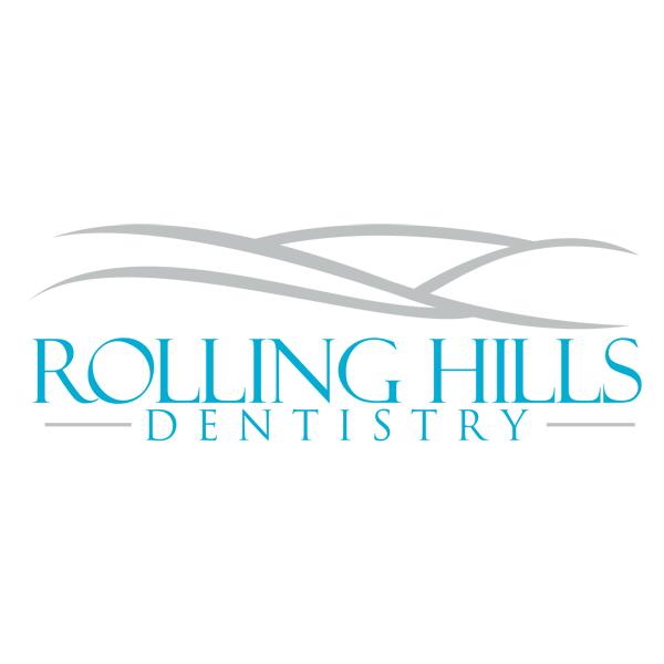 Rolling Hills Dentistry