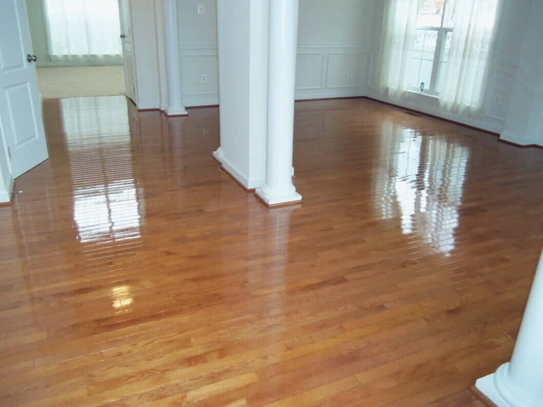 Franklin Flooring Contractors image 6