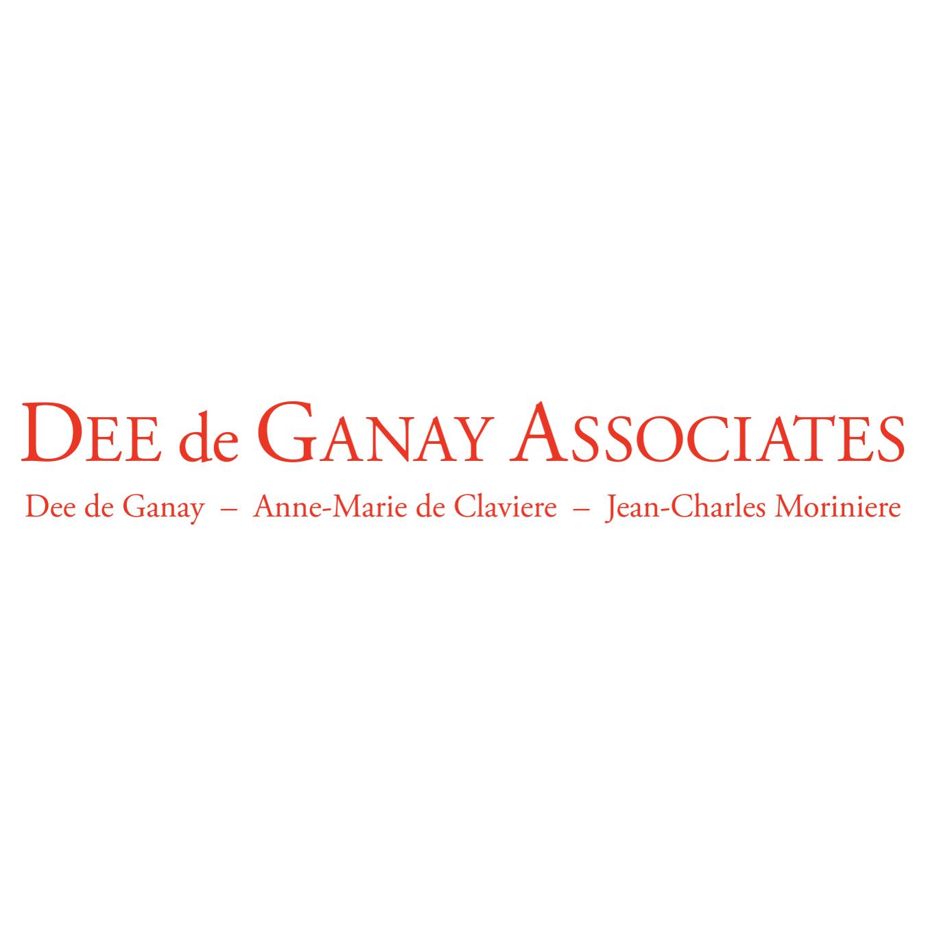 Dee de Ganay Associates, LLC