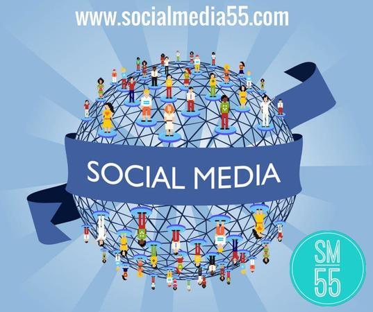 Social Media 55 image 10