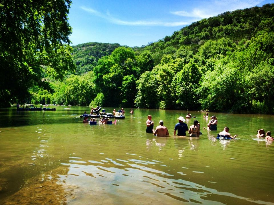 Mountain Breeze Campground | Campgrounds And Rv Parks New ...