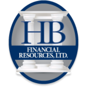 HB Financial Resources