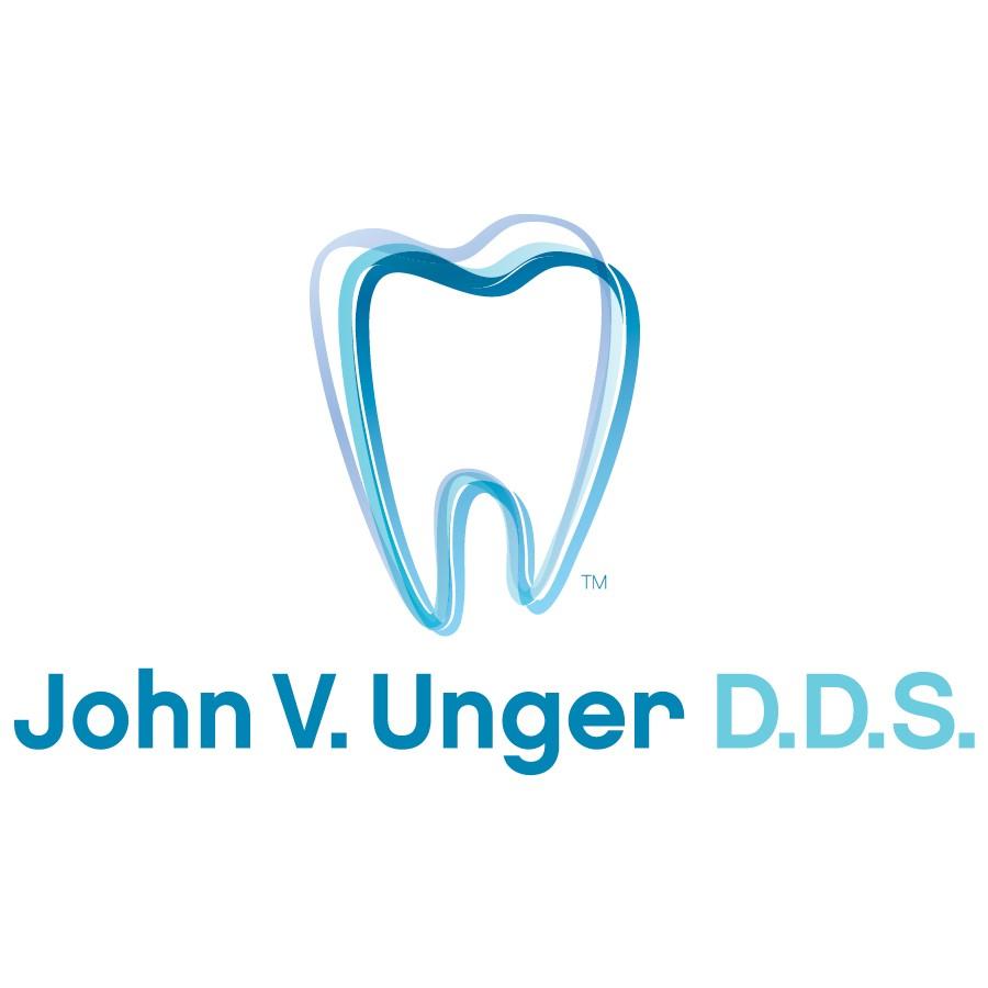 John V. Unger DDS