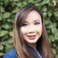 Marina Dental Care: Tracy Chan, DDS
