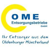 OME Oldenburgische Münsterländische Entsorgungsbetriebe GmbH