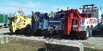 Kelly's Auto Repair & Towing LLC image 3