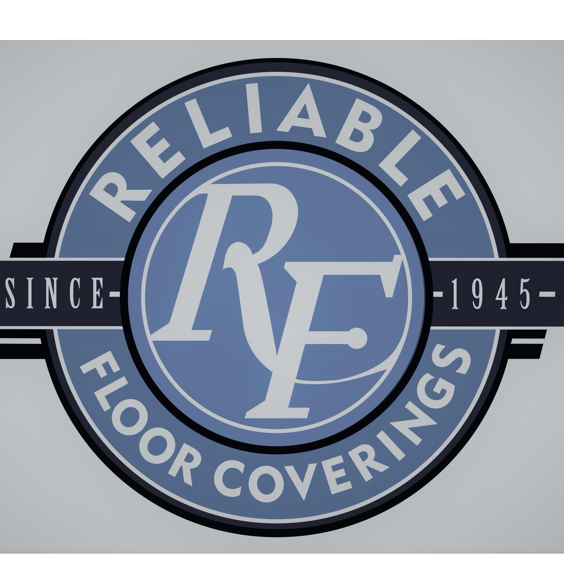 Reliable Floor Coverings image 3
