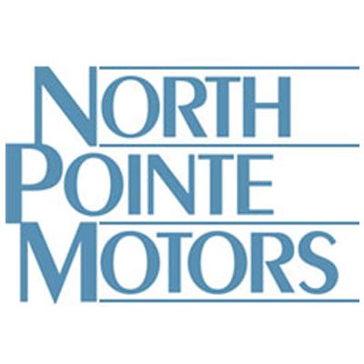 North Pointe Motors
