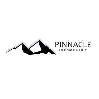 Pinnacle Dermatology image 4