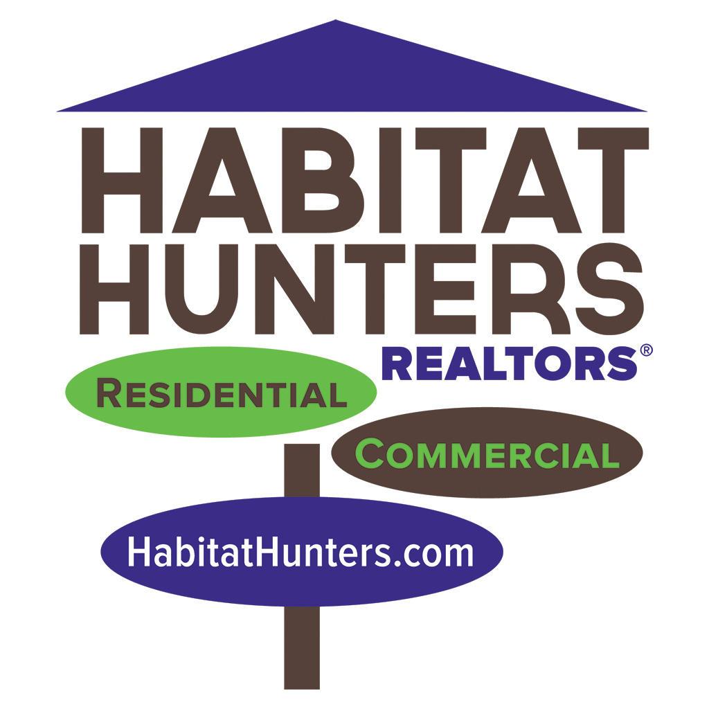 Habitat Hunters, Inc.