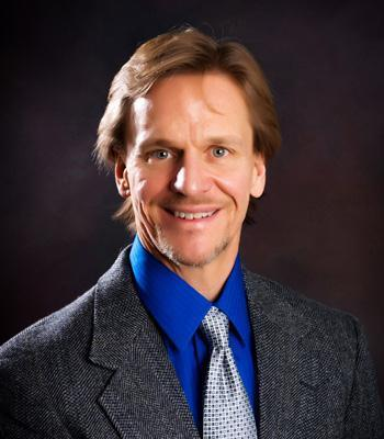 Allstate Insurance Agent: Ed Scislow