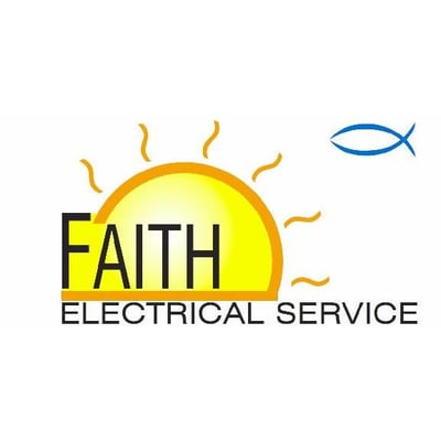 Faith Electrical Service image 0