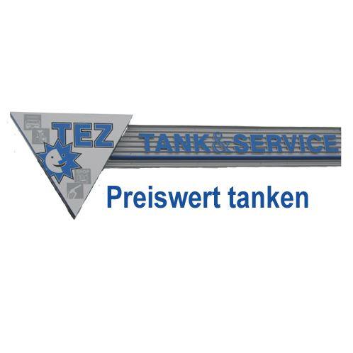 Logo von Autohaus Hemau