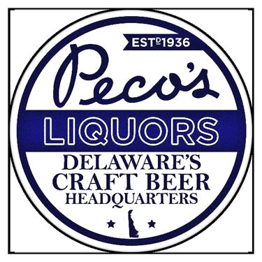 Peco's Liqour Store