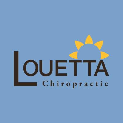 Louetta Chiropractic
