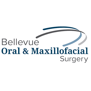 Bellevue Oral & Maxillofacial Surgery