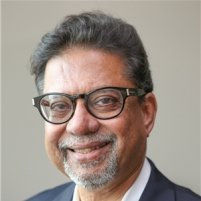 Comprehensive Neurology: Bharat Tolia, MD