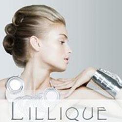 Lillique Medspa image 12