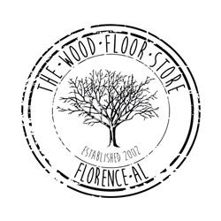 Wood Floor Store The