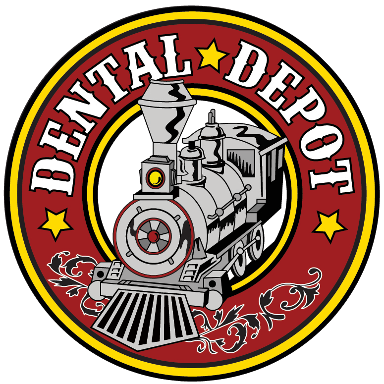 Dental Depot - Dallas, TX 75234 - (972)488-2123 | ShowMeLocal.com