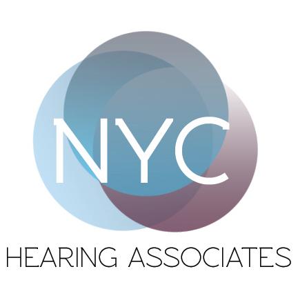NYC Hearing Associates of Garden City