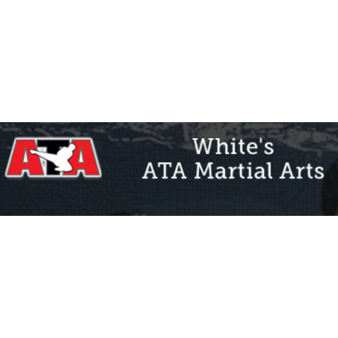 White's ATA Martial Arts