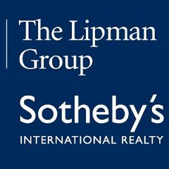 The Lipman Group Sotheby's International Realty