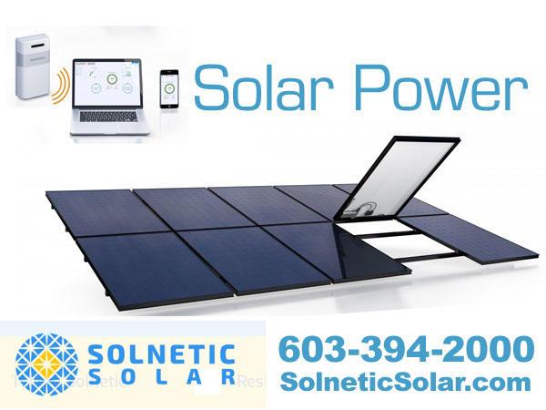 Solnetic Solar image 8