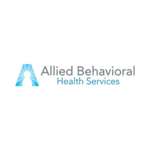Allied Behavioral Health Services image 2