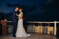 Wedding Planners in Israel