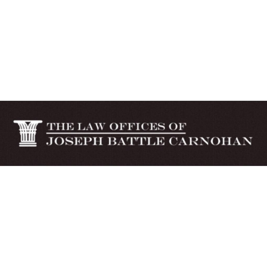 Law Office of Joseph Batttle Carnohan - Oceanside, CA - Attorneys