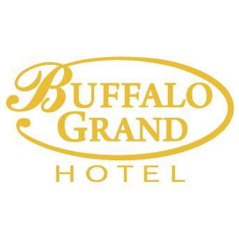The Buffalo Grand Hotel