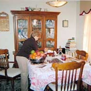 Senior Citizens Services image 2