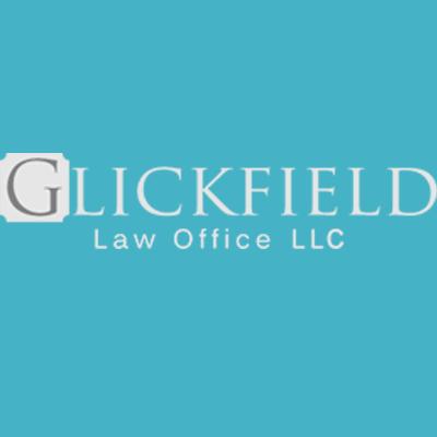 Todd Glickfield