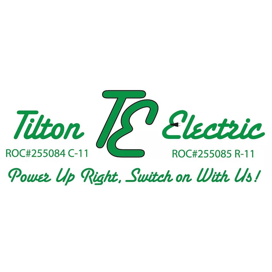 Tilton Electric, LLC