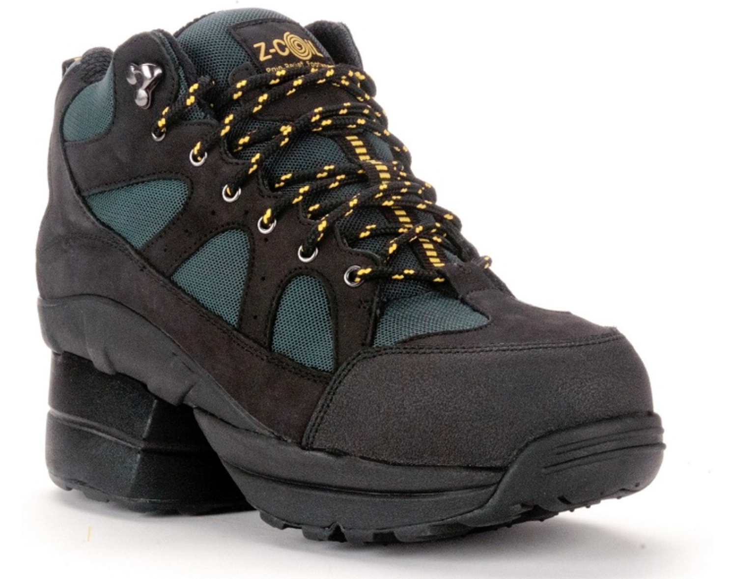 River Valley Comfort Shoes, LLC image 7