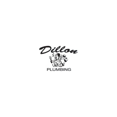 Dillon's Plumbing
