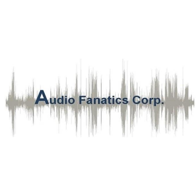 Audio Fanatics Corp