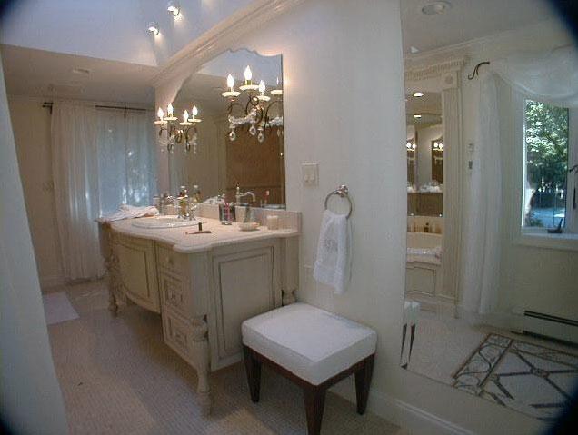 Elite Kitchen & Bath image 2