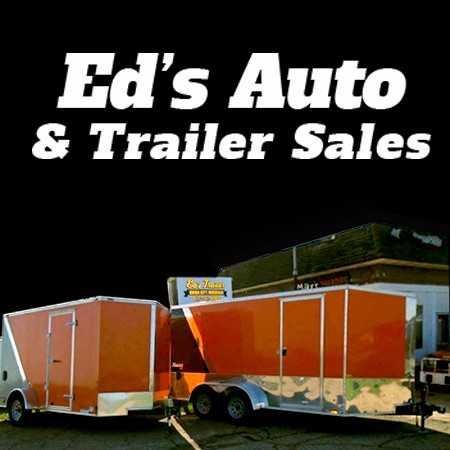 Ed's Auto & Trailer