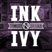 Ink N Ivy image 12