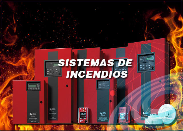 Systems Technologies S.A.