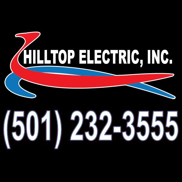 Hilltop Electric Inc.