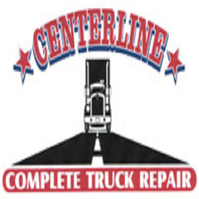 Centerline Truck Repair Inc