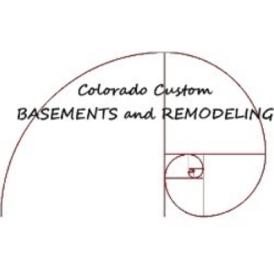 Colorado Custom Basements and Remodeling, LLC