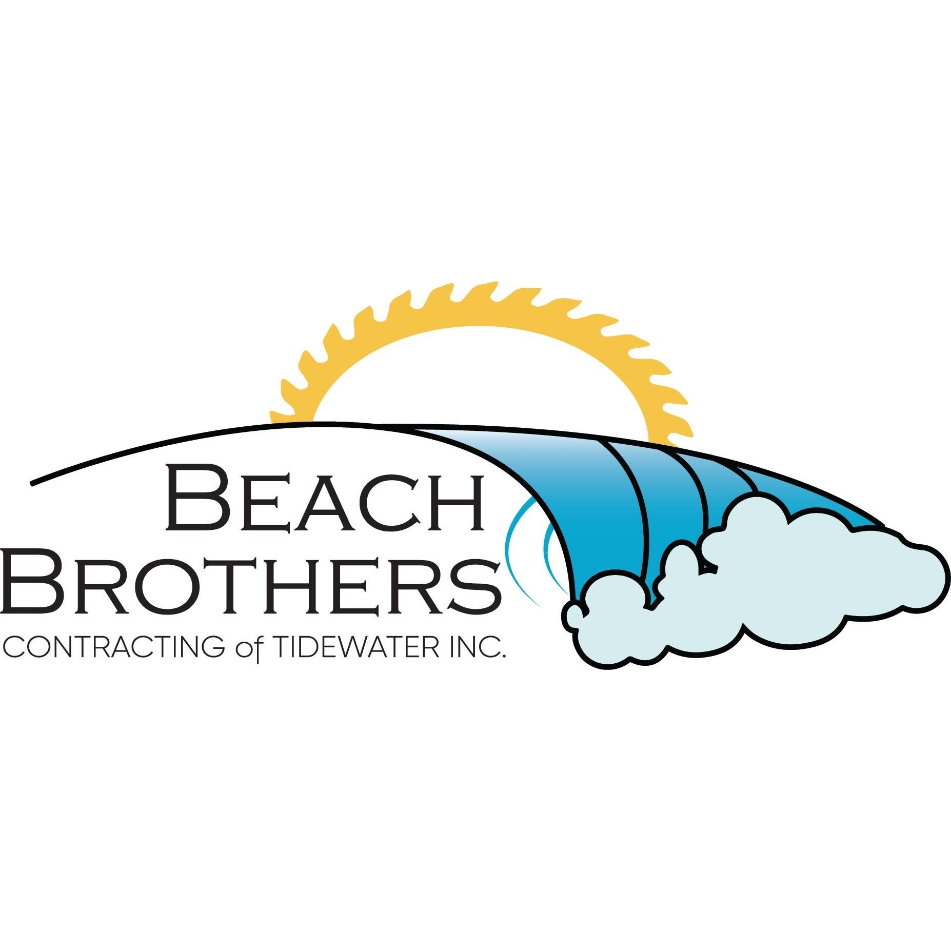 Beach Brothers Contracting of Tidewater, Inc.