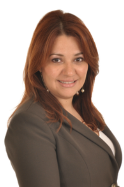 Marlene Anett Sarmiento: Allstate Insurance