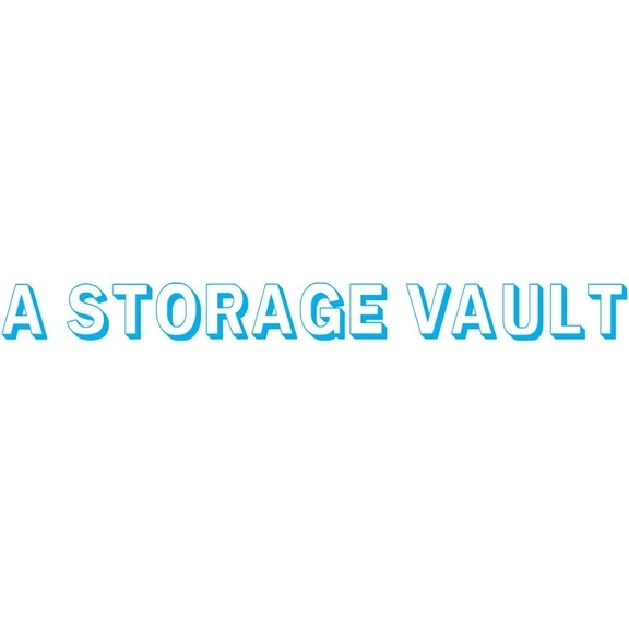 A storage vault in ridgecrest ca 93555 citysearch for Ridgecrest storage units